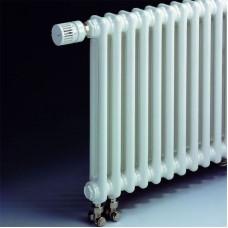 Радиатор ZEHNDER charleston 2060/4 секции