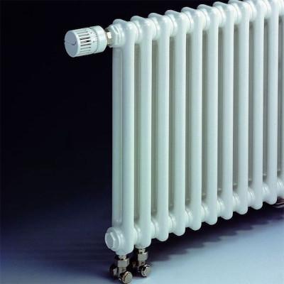 Радиатор ZEHNDER charleston 2055/25 секций