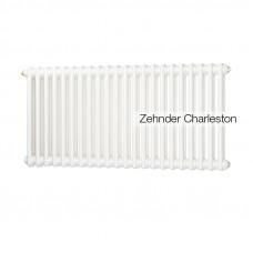 Радиатор ZEHNDER charleston 2056/10 с., боковое подключение №1270