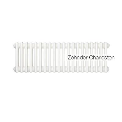 Радиатор ZEHNDER charleston 3037/18 с., боковое подключение №1270