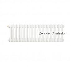 Радиатор ZEHNDER charleston 3030/10 с., нижнее подключение V001