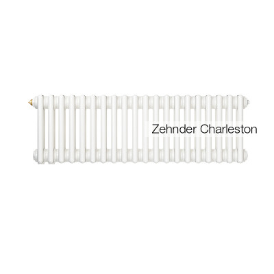 Радиатор ZEHNDER charleston 3037/22 с., нижнее подключение V001