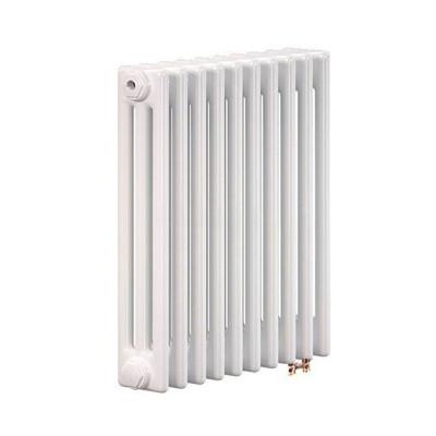 Радиатор ZEHNDER charleston 3057/10 с., нижнее подключение V001