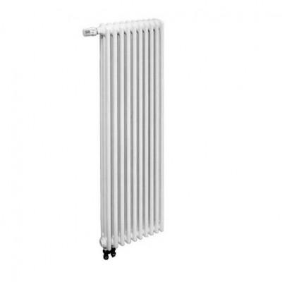 Радиатор ZEHNDER charleston 3180/6 с., нижнее подключение V001