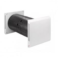 Вентиляционная установка ZEHNDER ComfoSpot 50, наружная панель из пластика