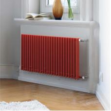 Дизайн-радиатор Zehnder Excelsior E2035-4 с.
