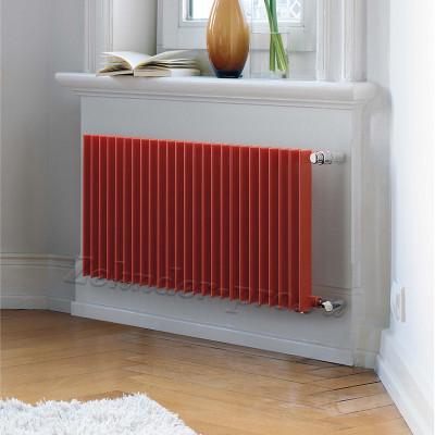 Дизайн-радиатор Zehnder Excelsior E1055-25 с.