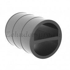Удлинитель для ComfoAir 70 (D250 мм, длина 285 мм)
