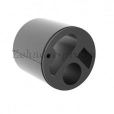 Удлинитель для ComfoSpot 50 (D315 мм, длина 285 мм)