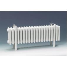 Радиатор-скамейка ZEHNDER Charleston Bench CB 4026-22