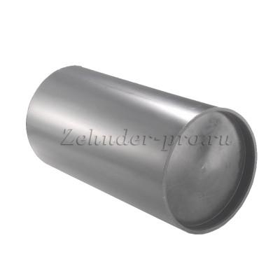 Круглый кожух для внутристенового монтажа ZEHNDER ComfoSpot 50 (D315 мм, длина 900 мм)